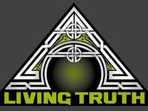 Livingtruth
