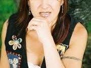 Pam Ferens