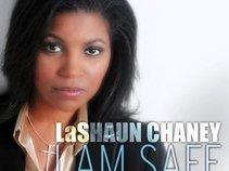 LaShaun Chaney