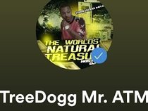 TREE DOGG/Y.G RECORDS