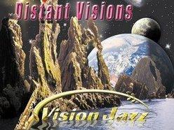 Vision Jazz