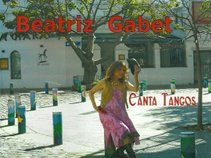 Beatriz Gabet