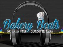 Bakery Beats (by Hue Digg)