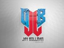 JayBollman