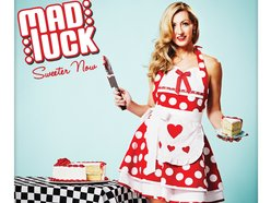 Image for Mad Luck