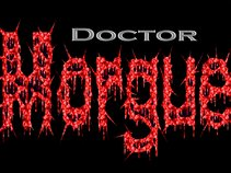 Doctor Morgue