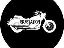 Skystation
