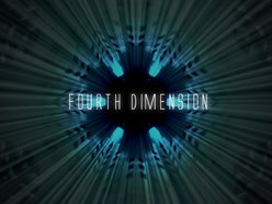 Image for Fourth Dimension