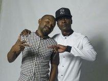 Rap Orators