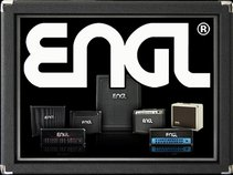 Engl Amps Sound Files
