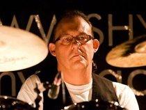 Craig Otto