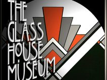 The Glass House Museum
