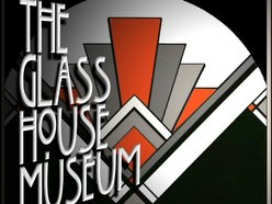 Image for The Glass House Museum