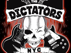 Image for The Dictators NYC