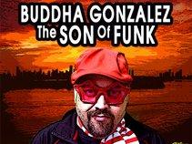 Buddha Gonzalez & The Maggot Overlords