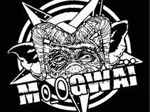Mo_Ogwaï