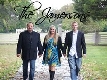 The Jamersons