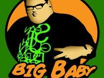 TheReal BigBaby