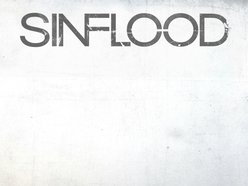 Image for Sinflood