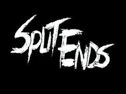 Image for Split Ends