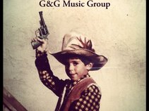 G&G Music Group
