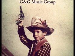 G&G Music Group