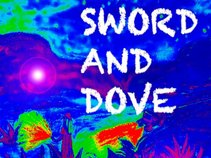 Sword and Dove
