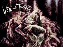 Veil of Thorns