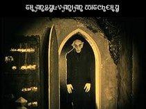 Transylvanian Witchery