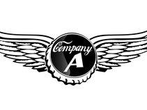 Company A / Cover Band