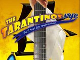 The  TarantinosNYC
