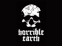Horrible Earth