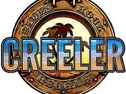 Image for Creeler