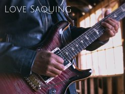 Image for Love Saquing