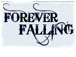 Image for Forever Falling