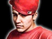 Vinnie J
