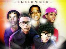 Rap Soldiers
