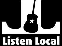 Listen Local Radio
