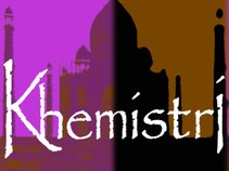 Khemistri