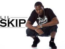 Lil Skip2013