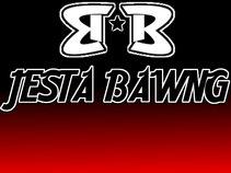 Jesta Bawng