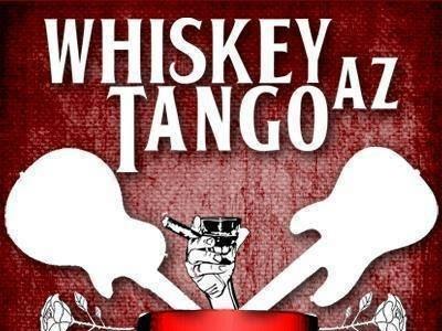 Image for Whiskey Tango AZ