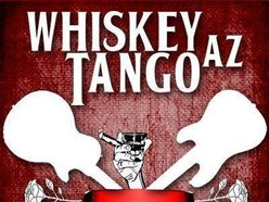 Image for Whiskey Tango