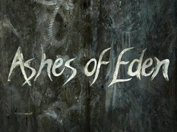 Image for Ashes of Eden