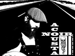 Image for Acousta Noir