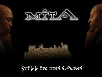 M.I.T.A.