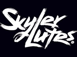 Image for Skyler Lutes