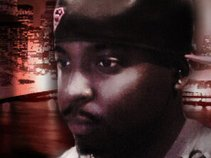 Deon B Intel Gen Music Producer