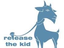 Release the Kid