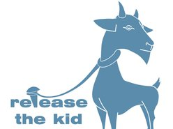 Image for Release the Kid